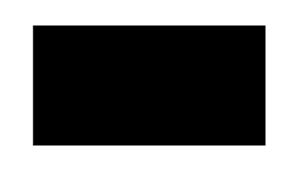 Logo_aye