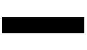 Logo_wstudios