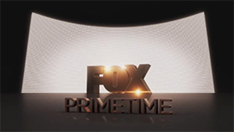 foxprimetime-1