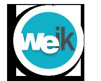 logo-weik-head