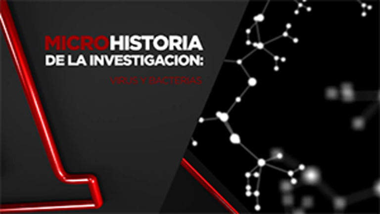 microhistoria-1