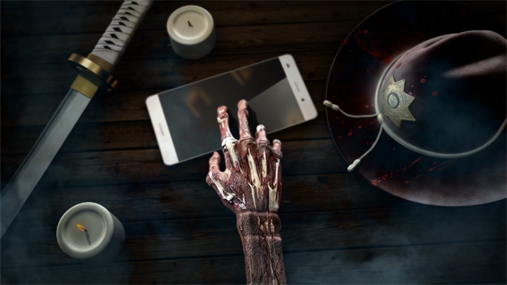 la-mano-zombie-problema-weik.png