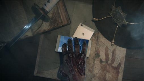la-mano-zombie-solucion-weik.png