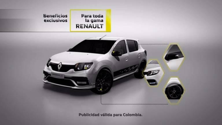 Weik_FOX_Renault